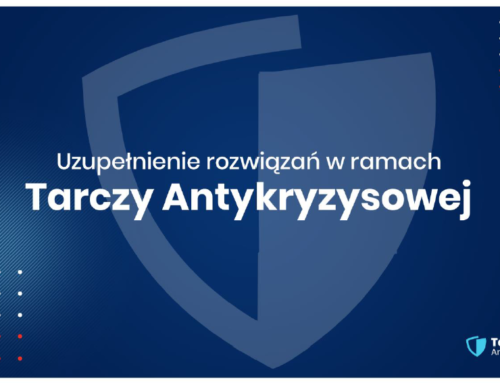 Tarcza Antykryzysowa rozszerzona owiele nowych rozwiązań dla firm, pracowników irolników