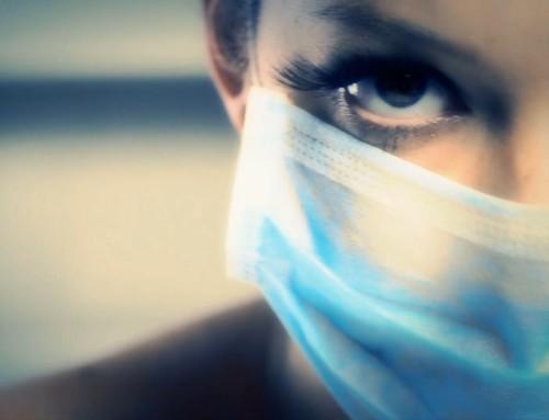 """""""Bohaterom bezimion"""" – premiera piosenki dla medyków walczących zCOVID-19"""