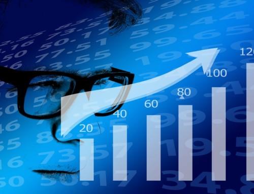 Agencja Bloomberg – Polska gospodarka jest najbardziej odporna nakryzys wUE