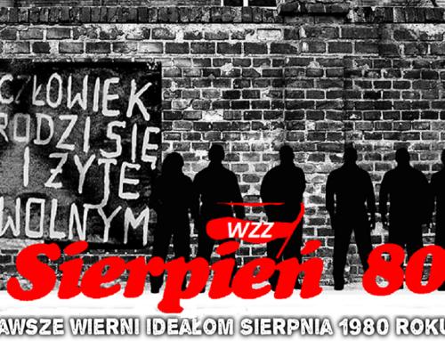PILNE! Tozły czas nastrajk! Górnicy niebędą 16 maja szturmować Warszawy!