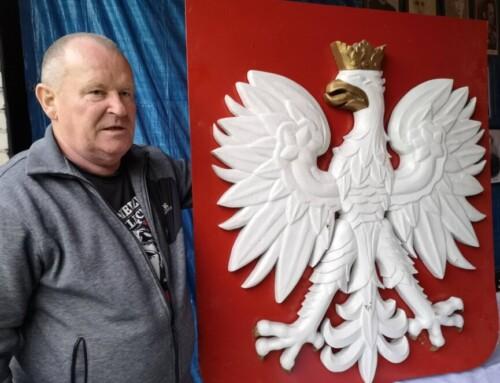 Patriotyczna Stodoła Józefa Stanickiego
