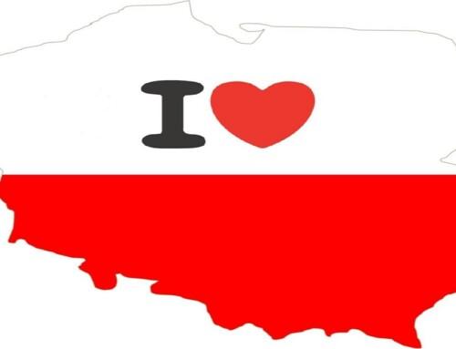 """Marta Cugier: """"Uszanuję każdy demokratyczny wybór większości Polaków"""""""