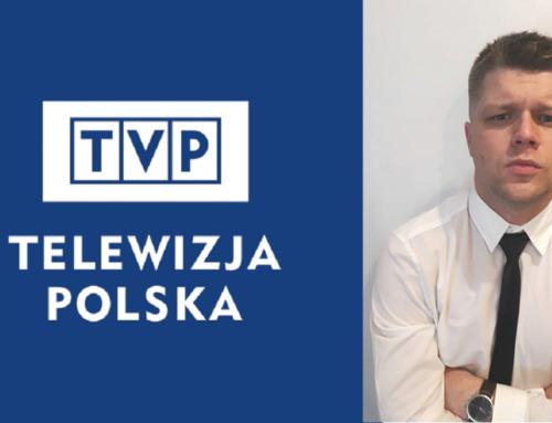TVP wezwana dozapłaty 2 milionów złotych przezMitera!