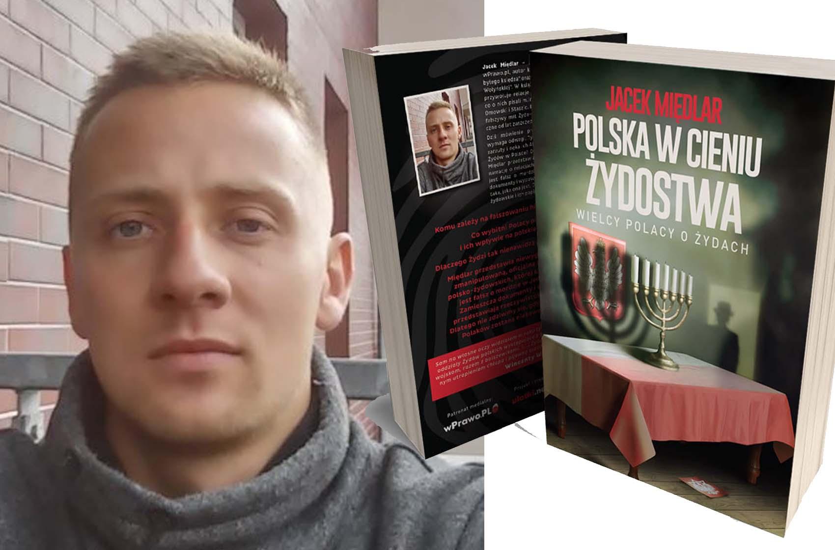 Collage TT JM/wPrawo.pl